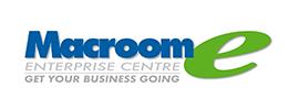 Macroom E